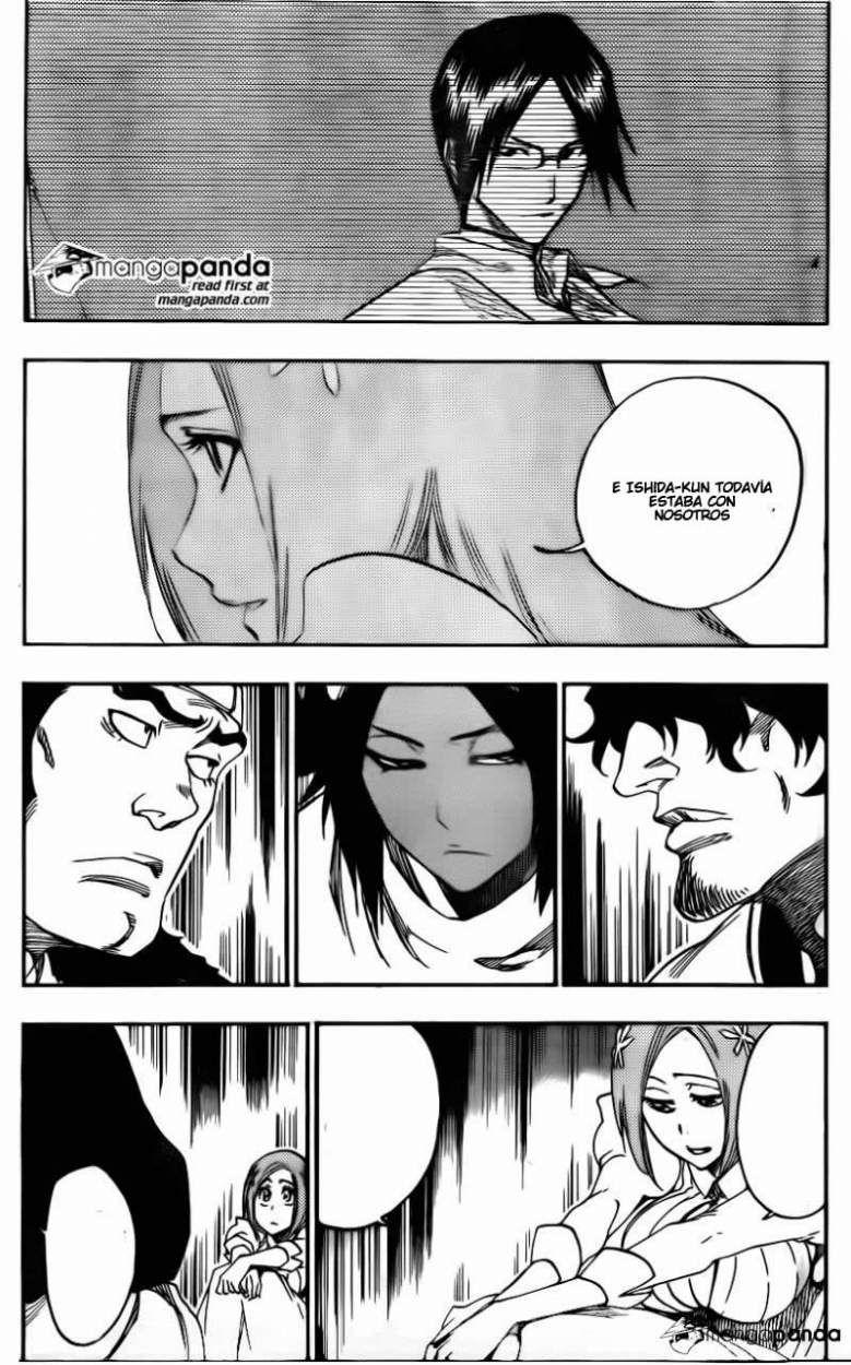 http://c5.ninemanga.com/es_manga/63/63/193147/d626dd0e6150aeaad279e4f4bdfad8ab.jpg Page 8