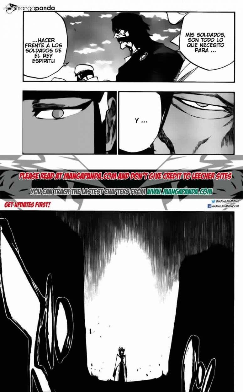 http://c5.ninemanga.com/es_manga/63/63/193149/85662625a53ae83d250f8405dafc0cb6.jpg Page 6