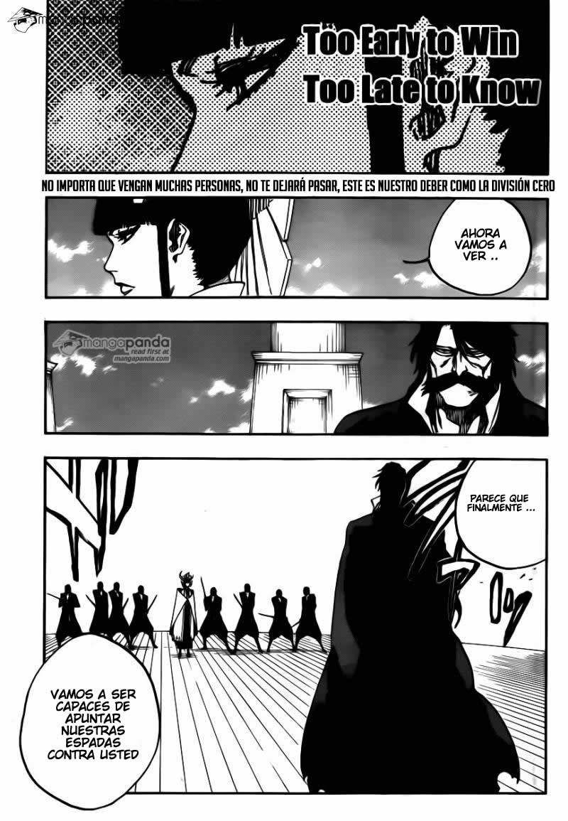 http://c5.ninemanga.com/es_manga/63/63/193149/ec56e005740b74a6ea54f603c3bbfeeb.jpg Page 4