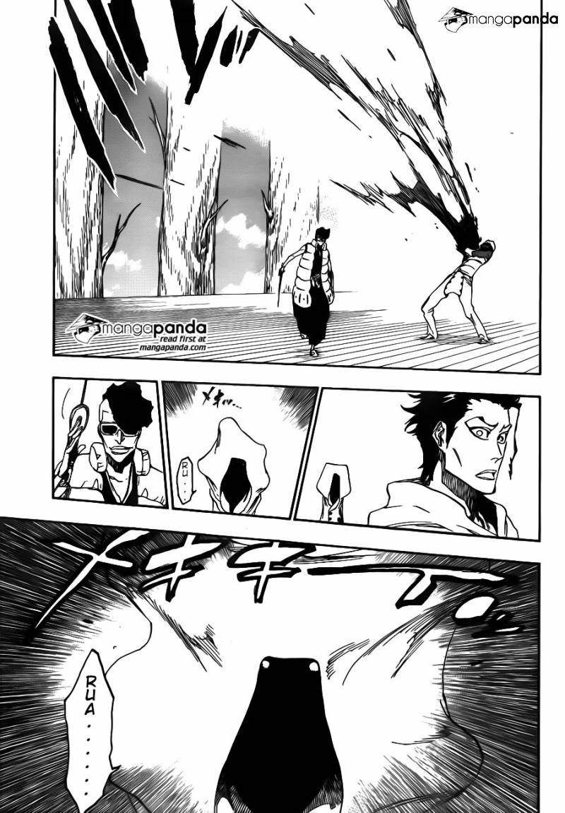 https://c5.ninemanga.com/es_manga/63/63/193152/331ea134f8056aace0c5bb939ccf88ae.jpg Page 11