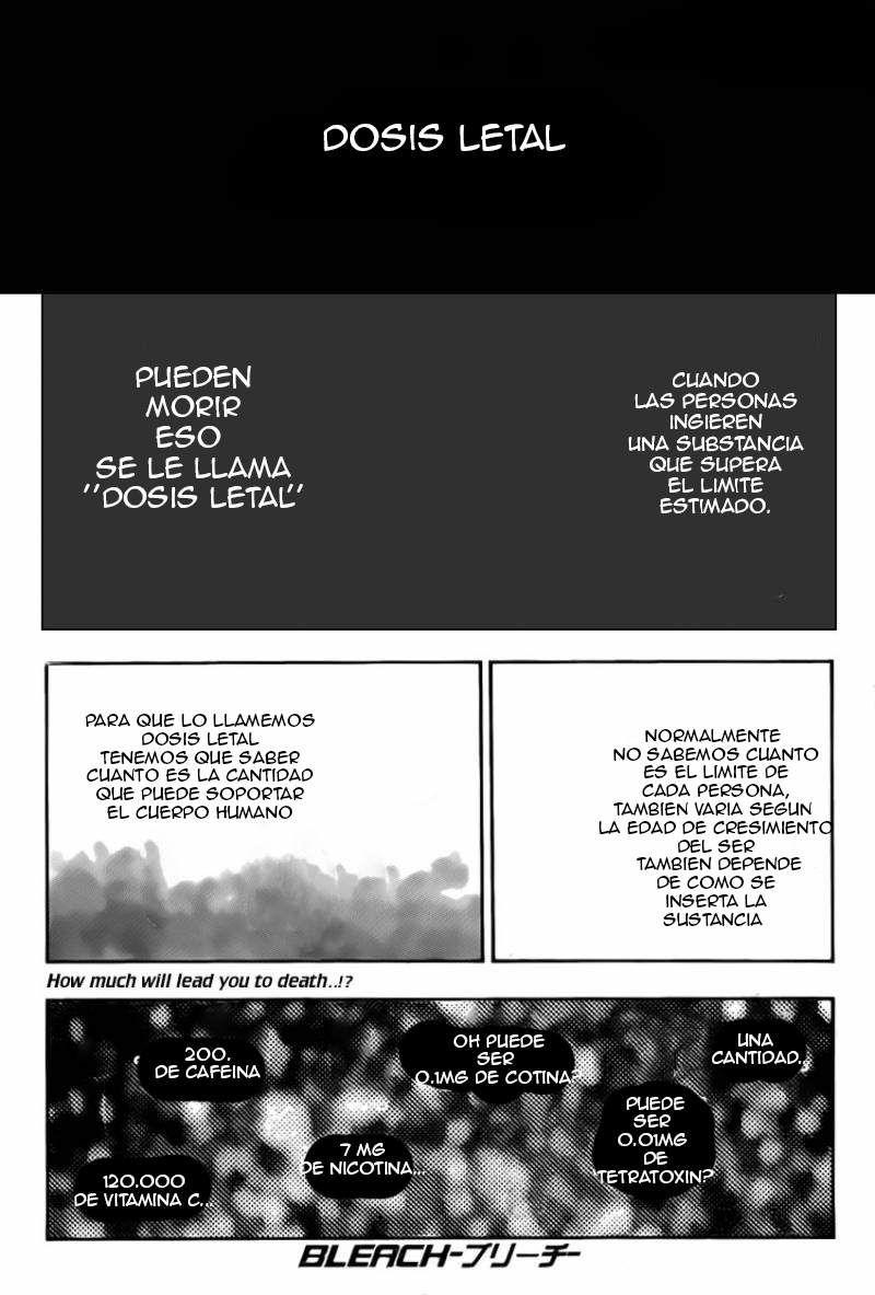 http://c5.ninemanga.com/es_manga/63/63/193153/cdc65480cfdc7050e405953f036e4a15.jpg Page 1