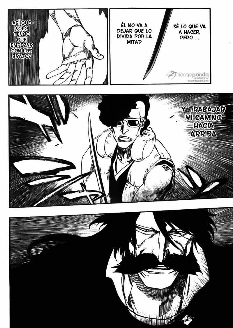 http://c5.ninemanga.com/es_manga/63/63/193155/0fe044bad66866c2a880e6d7cb4a045a.jpg Page 3