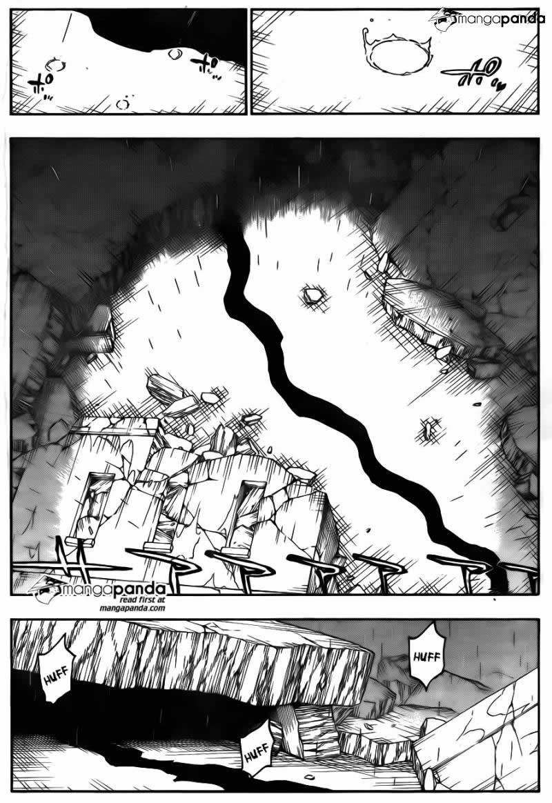 http://c5.ninemanga.com/es_manga/63/63/193155/5384c4cf5d30e4607b3a231047002de0.jpg Page 5