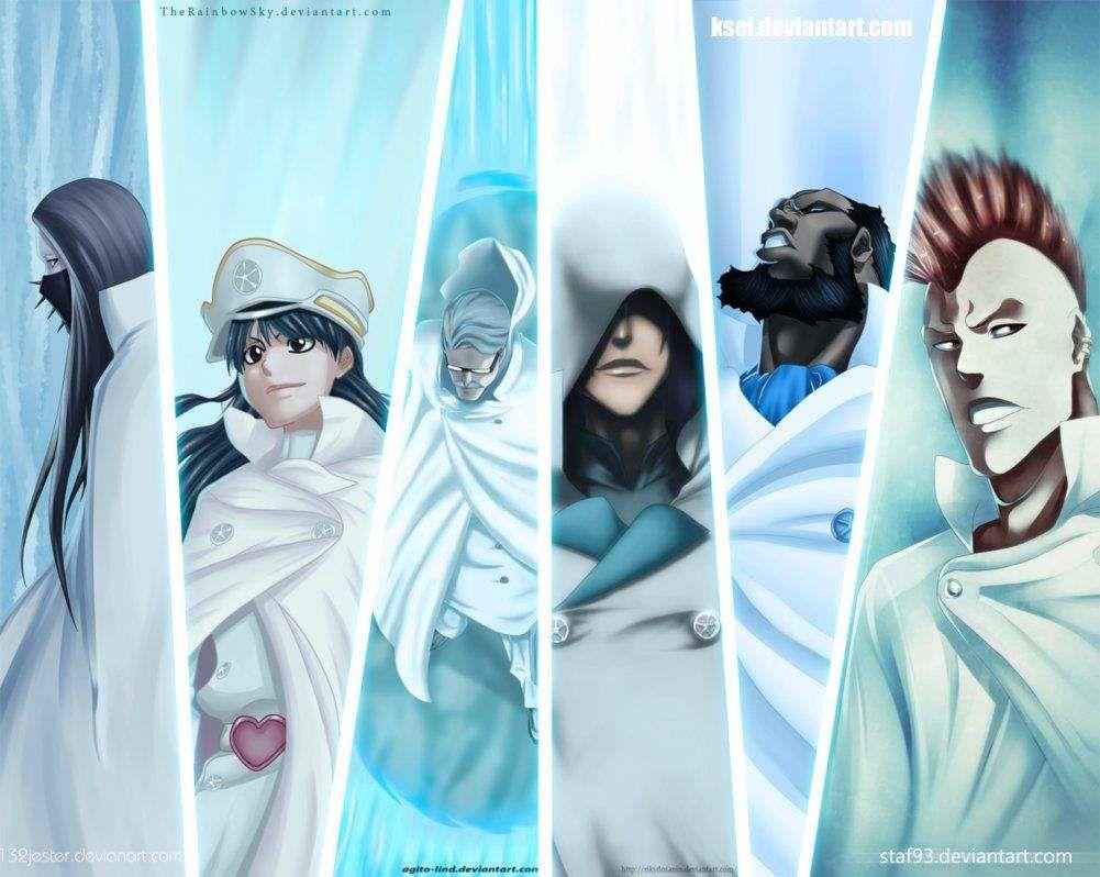 http://c5.ninemanga.com/es_manga/63/63/193155/ba869e14a27bcdc7a59446f51348150e.jpg Page 1