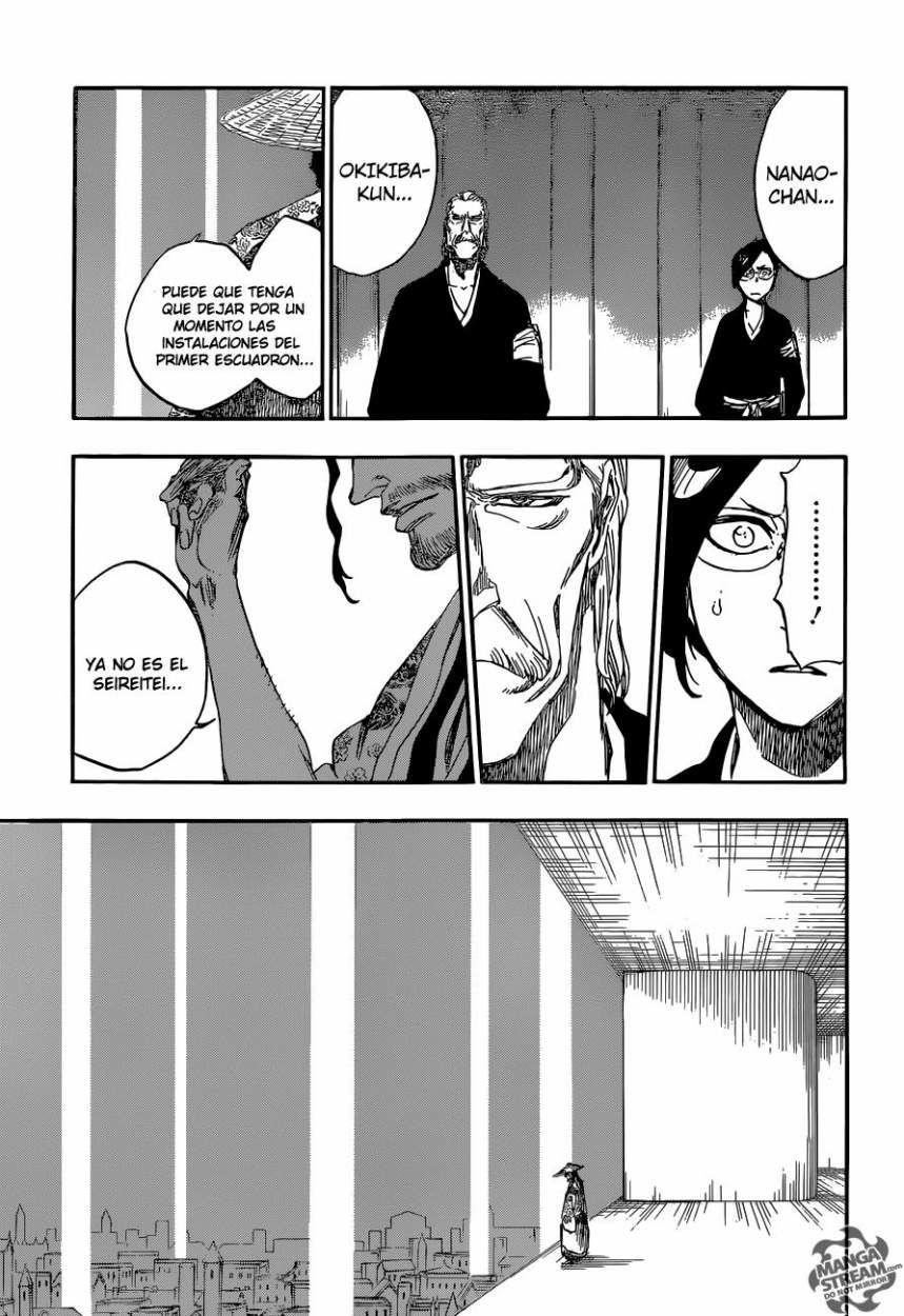 http://c5.ninemanga.com/es_manga/63/63/193156/564a379d1109f9f1e9c863560c45d4e2.jpg Page 6