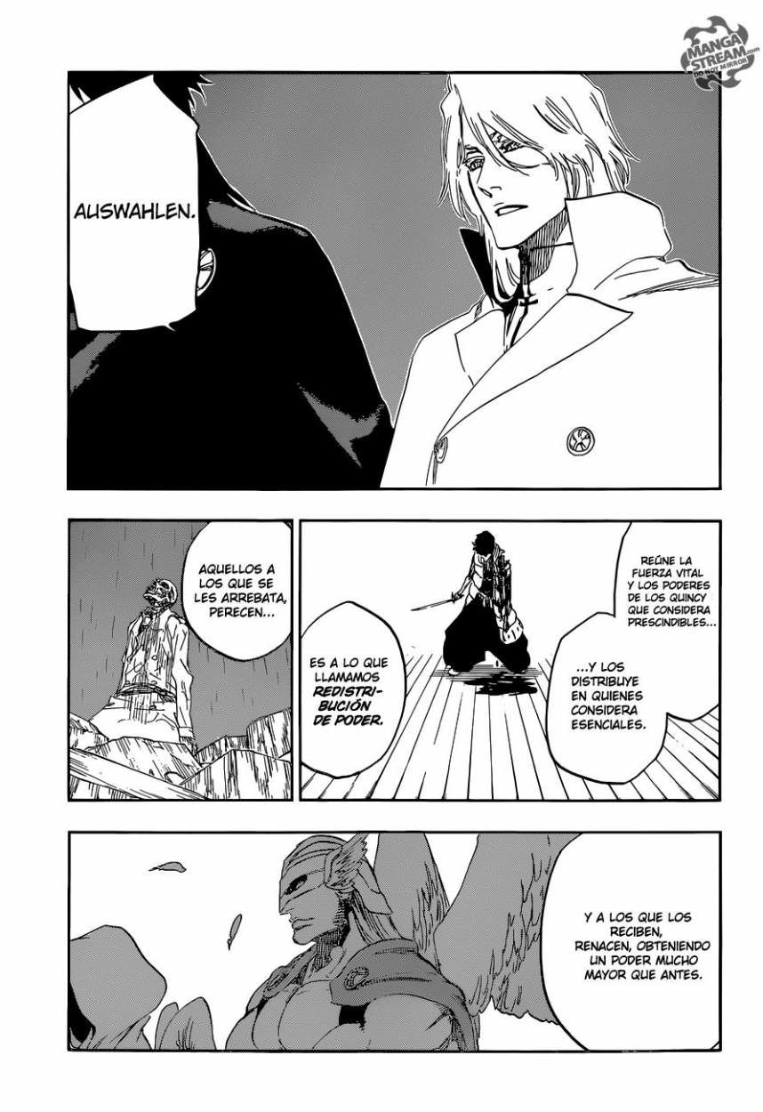 http://c5.ninemanga.com/es_manga/63/63/193156/c90425d6f7d882fb67038702d155e16b.jpg Page 10