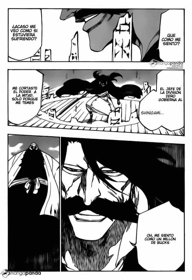 http://c5.ninemanga.com/es_manga/63/63/193160/3ceebd97be4d15313b9ffff365b2bec3.jpg Page 2