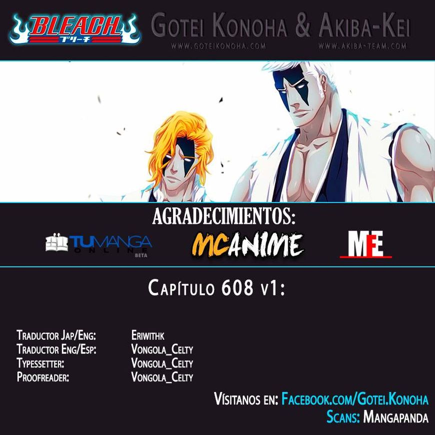 http://c5.ninemanga.com/es_manga/63/63/193162/7d35e53ceb12ae2c3ade1876af60ee3e.jpg Page 1