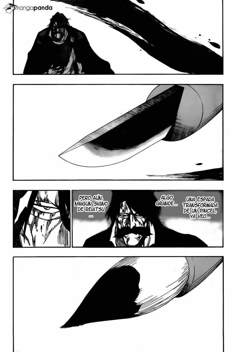 http://c5.ninemanga.com/es_manga/63/63/193162/f1b3192eb719b96fd0f4ae89e0c97476.jpg Page 4