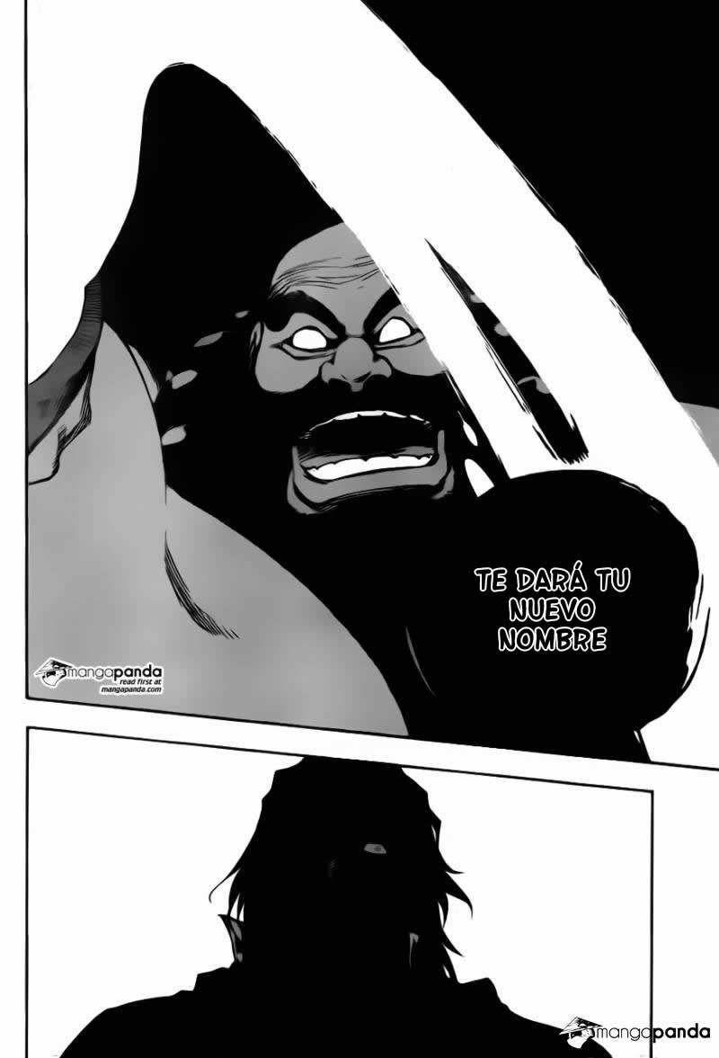 http://c5.ninemanga.com/es_manga/63/63/193163/8490a1e640fa7fa144fdcc4ea0057d50.jpg Page 5
