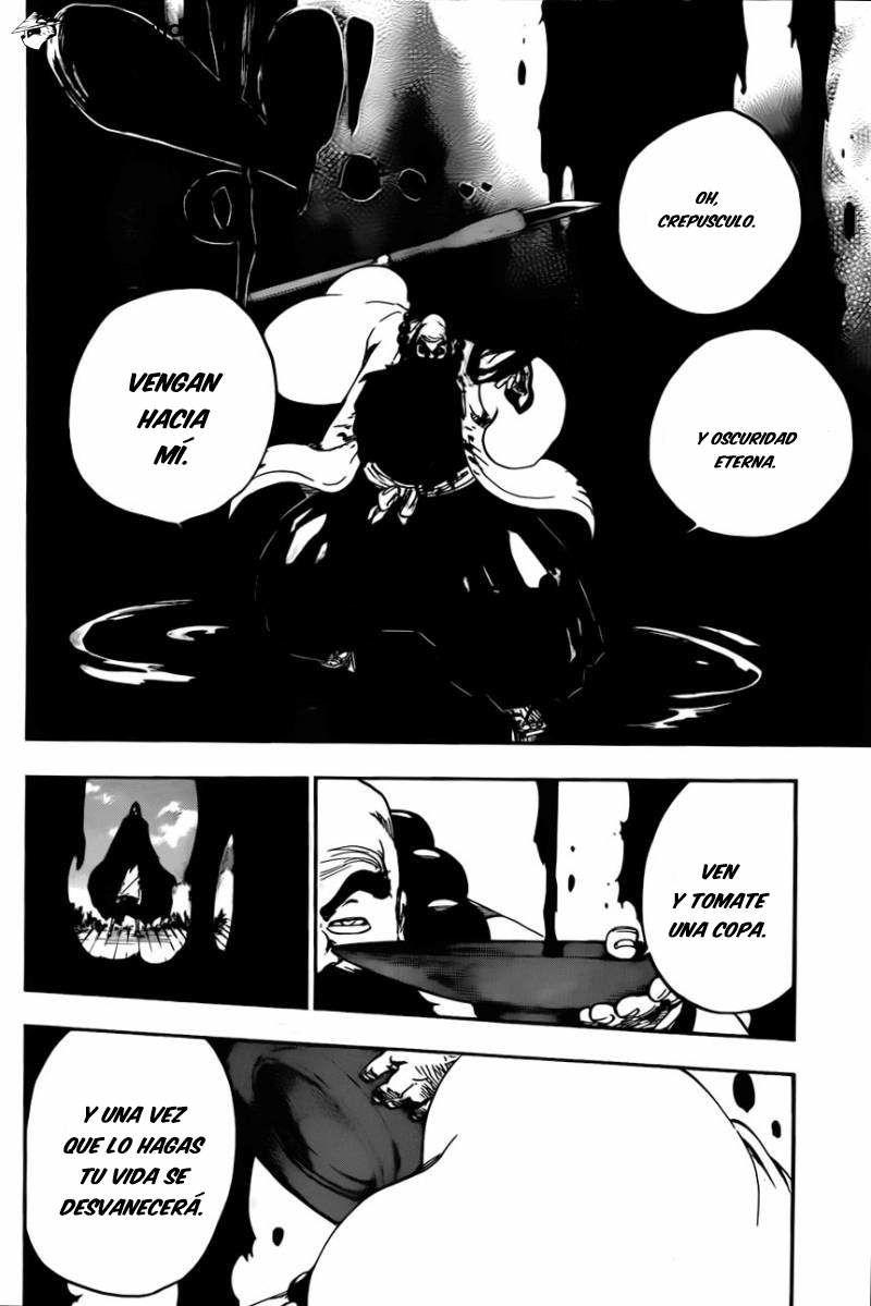http://c5.ninemanga.com/es_manga/63/63/193165/6a79d4cd345b93dd7ddae5fbcb28ed02.jpg Page 10