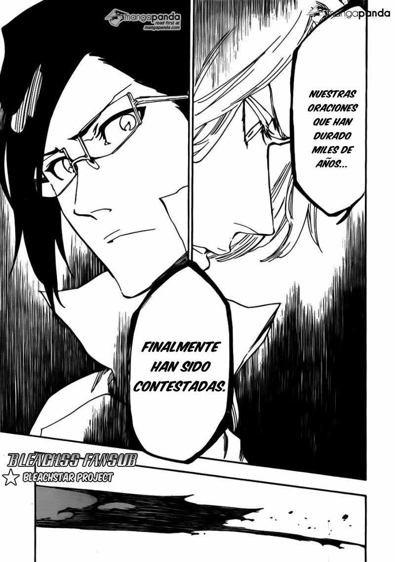 http://c5.ninemanga.com/es_manga/63/63/193165/b1d7959d1b4710b34a65cb11b403db66.jpg Page 4
