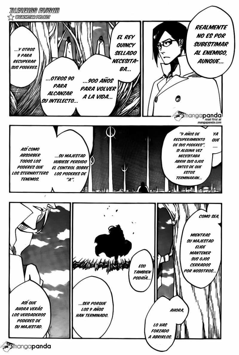 http://c5.ninemanga.com/es_manga/63/63/193165/f4fce05b7e6af04c39a65a97418bb529.jpg Page 3