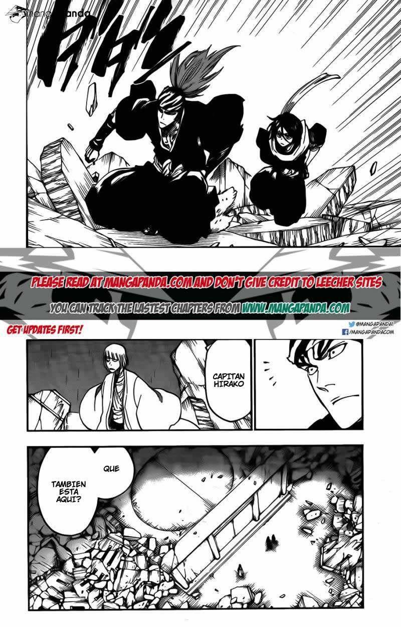 http://c5.ninemanga.com/es_manga/63/63/193168/ed8faaee9020047c38ef64f4a4c98b37.jpg Page 7
