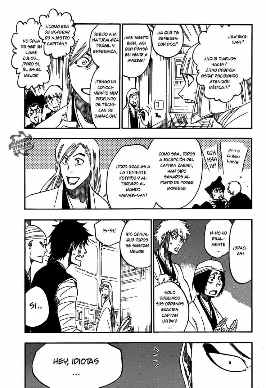 http://c5.ninemanga.com/es_manga/63/63/193169/6c98d8dcc54fbe460976496b08d838f6.jpg Page 6