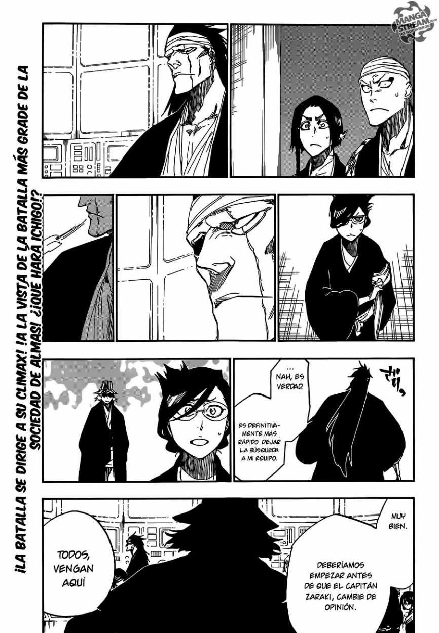 http://c5.ninemanga.com/es_manga/63/63/193169/b9cc29ff23a908aaf7f741dabbe5b0f6.jpg Page 10