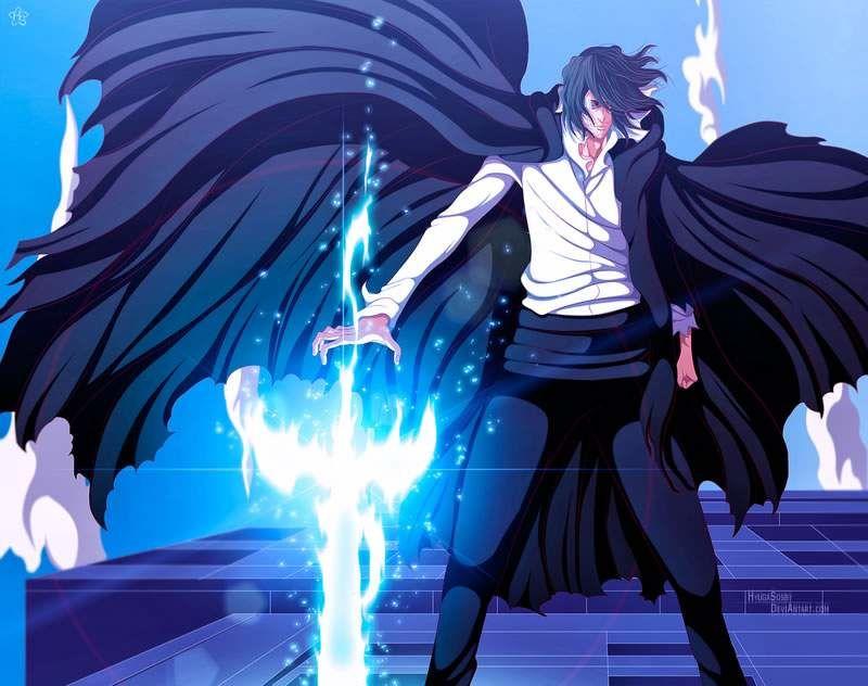 http://c5.ninemanga.com/es_manga/63/63/193170/658900b7144ee7b4f419cb8054361045.jpg Page 1