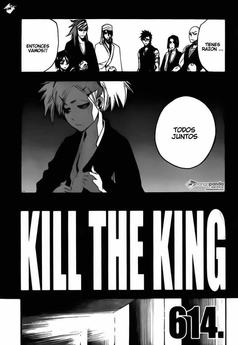 http://c5.ninemanga.com/es_manga/63/63/193170/acf96a36259b5885d2d3400726e428f8.jpg Page 10