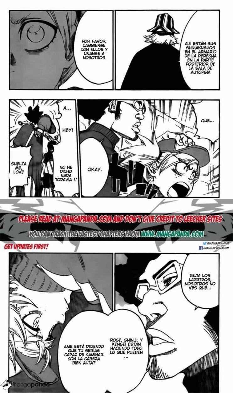 http://c5.ninemanga.com/es_manga/63/63/193170/f31a1965338ed4efc2fab8bef7adef4d.jpg Page 5