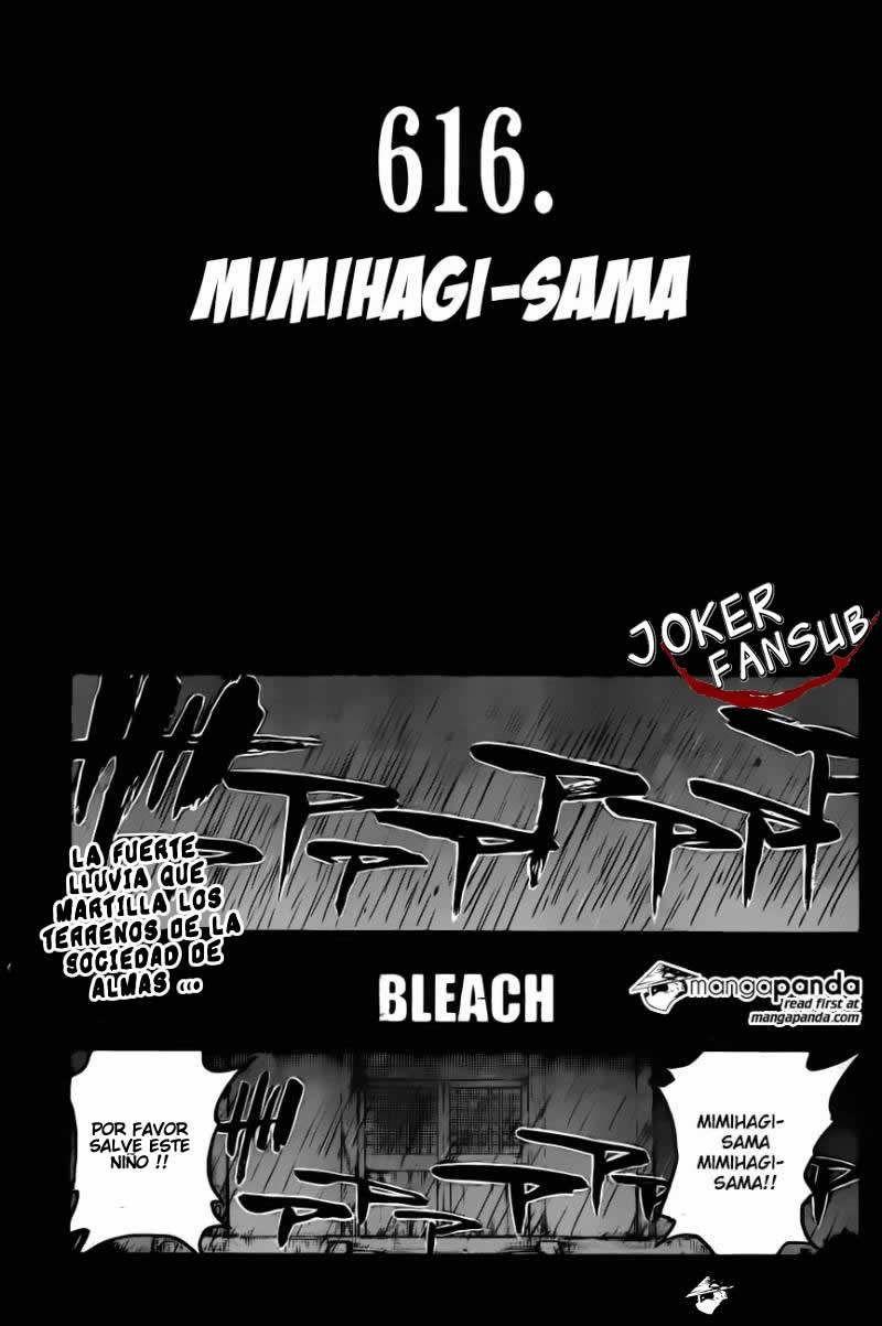 http://c5.ninemanga.com/es_manga/63/63/193173/8832969310a95aeecdd33d0f581ec04b.jpg Page 10