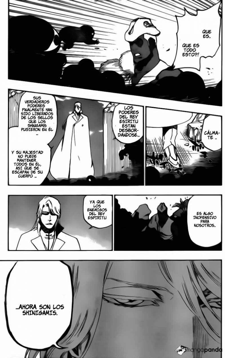 http://c5.ninemanga.com/es_manga/63/63/309090/02a5bc93bf1177118a9e14865b75c648.jpg Page 9