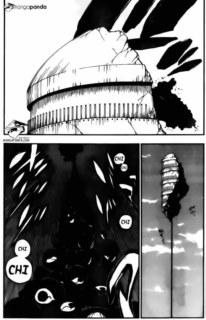http://c5.ninemanga.com/es_manga/63/63/309090/b934b0b3e47318657504b246b98f2f29.jpg Page 10