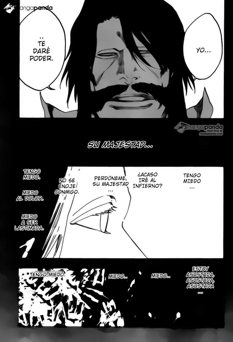 http://c5.ninemanga.com/es_manga/63/63/319179/88894d2a720792fb60caa22d8cbeb66d.jpg Page 4