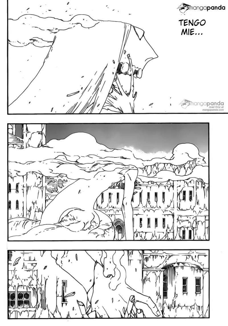 http://c5.ninemanga.com/es_manga/63/63/319179/8b02381898b666f4e5516bfbb3d10c51.jpg Page 5