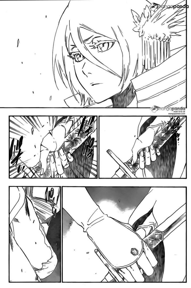 http://c5.ninemanga.com/es_manga/63/63/319179/e52ad5c9f751f599492b4f087ed7ecfc.jpg Page 8