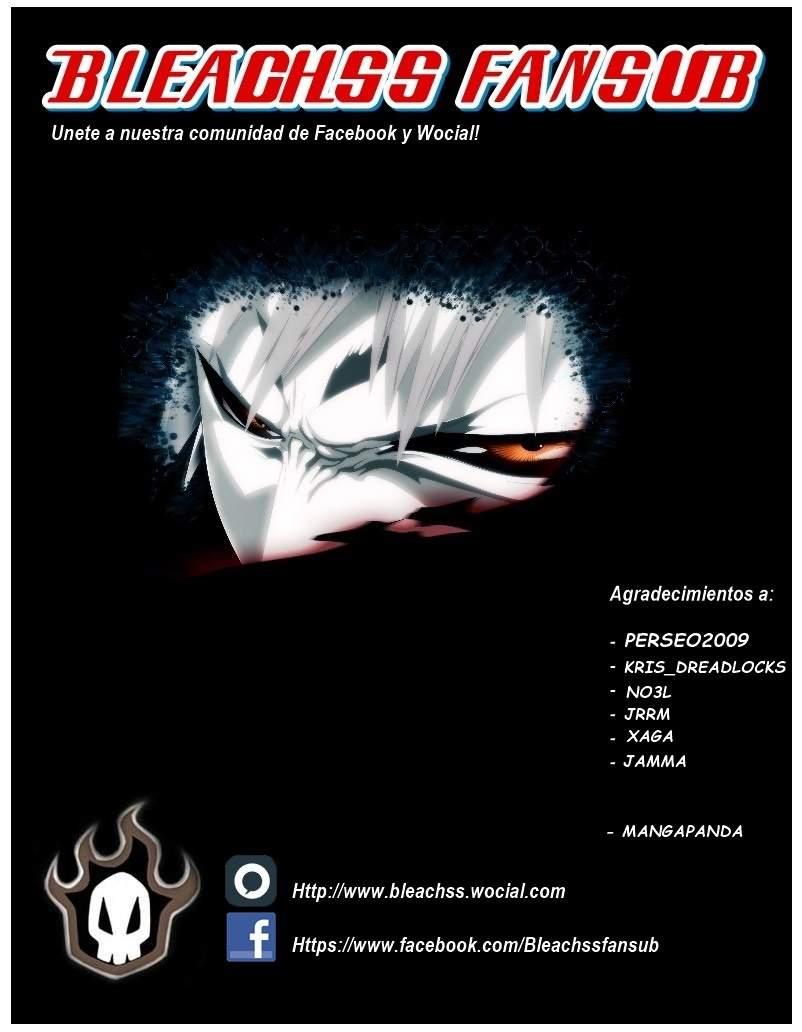 http://c5.ninemanga.com/es_manga/63/63/319182/dbc50898cf582dfebd6d7adf4eaf9eb6.jpg Page 1