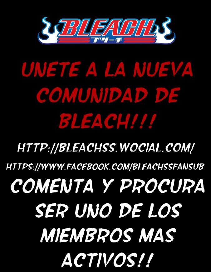 http://c5.ninemanga.com/es_manga/63/63/319184/3b711f9b6132fbe397bc5ff44c46133a.jpg Page 1