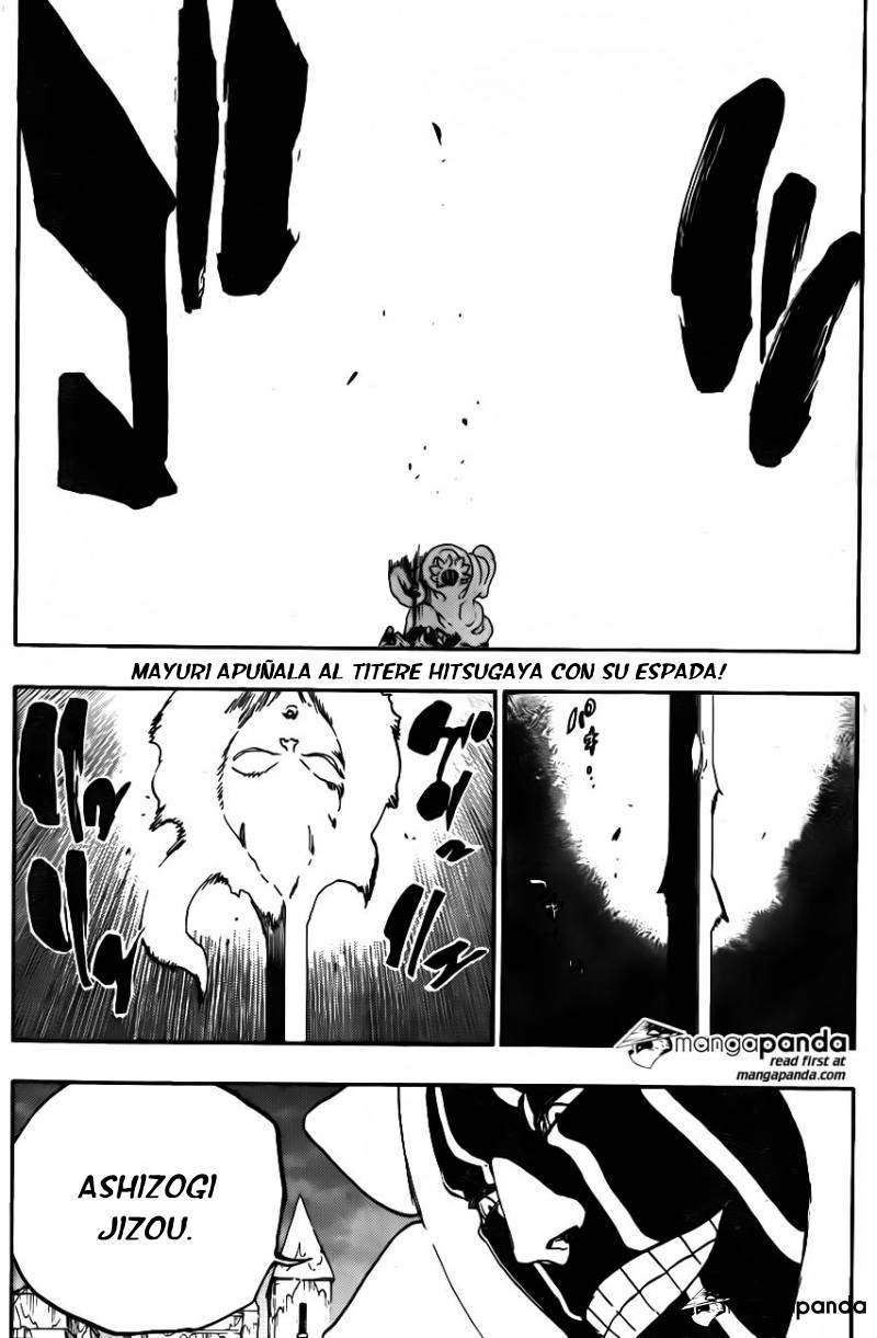 http://c5.ninemanga.com/es_manga/63/63/319184/4b86abe48d358ecf194c56c69108433e.jpg Page 4