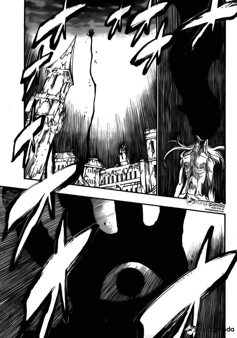 http://c5.ninemanga.com/es_manga/63/63/319185/13f161576e1f4325f8b5cf520ebb4b1e.jpg Page 4