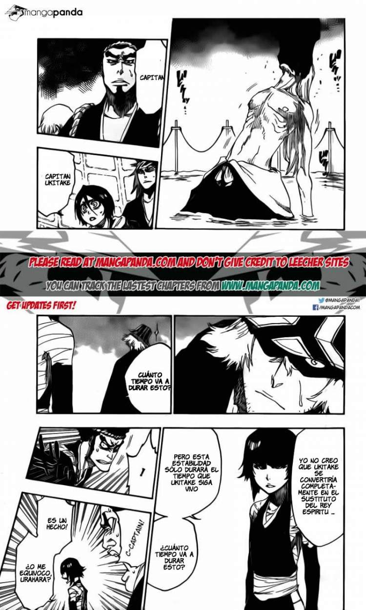 http://c5.ninemanga.com/es_manga/63/63/319185/2fedb611e8aa09832408a9b1f5677f0b.jpg Page 10