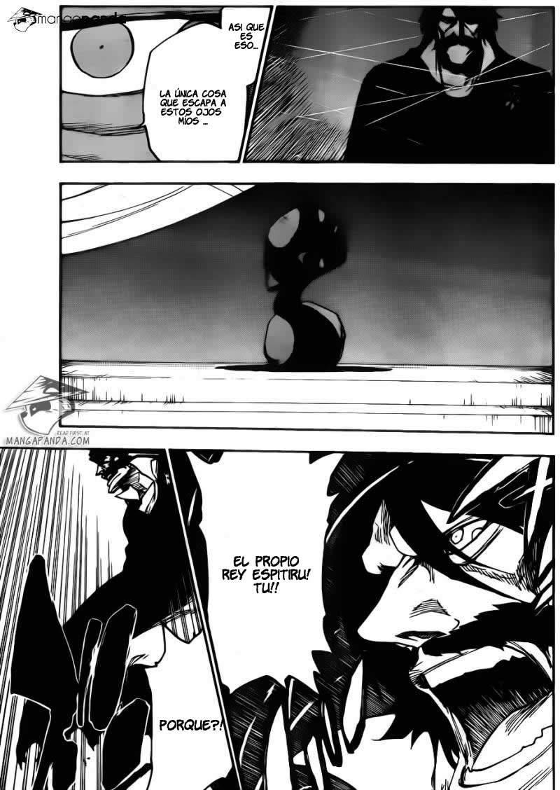 http://c5.ninemanga.com/es_manga/63/63/319185/d12fec62f69e678f635825963e988562.jpg Page 8