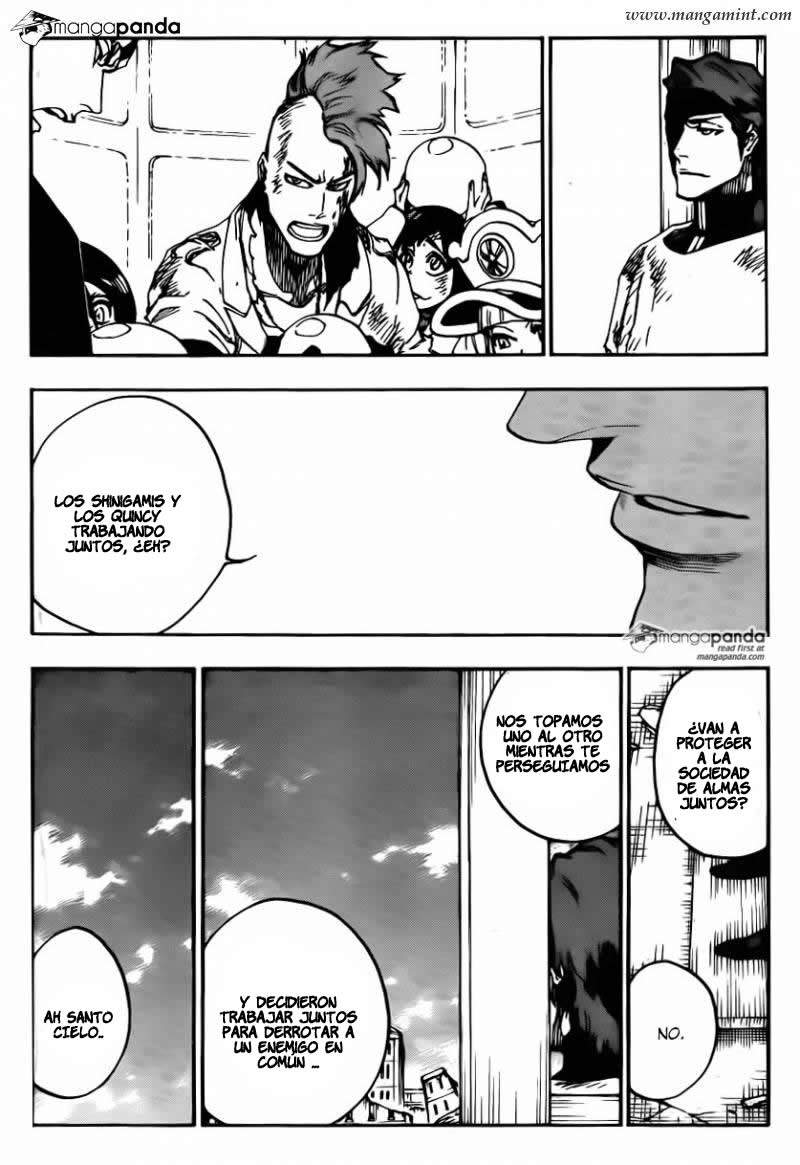 http://c5.ninemanga.com/es_manga/63/63/363854/363854_5_695.jpg Page 5