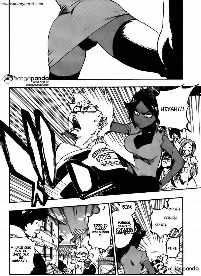 http://c5.ninemanga.com/es_manga/63/63/363854/363854_9_790.jpg Page 9