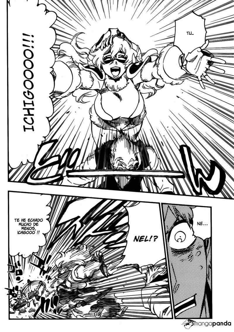 http://c5.ninemanga.com/es_manga/63/63/366489/366489_7_766.jpg Page 7