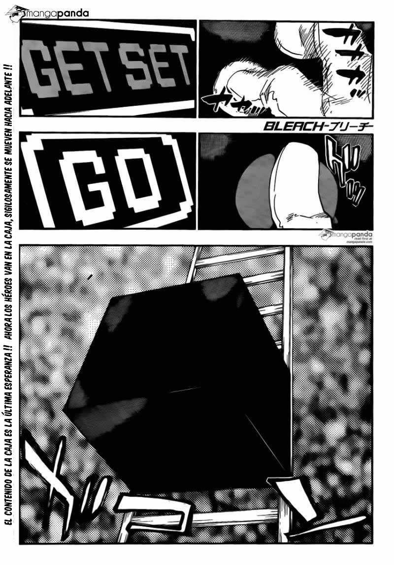 http://c5.ninemanga.com/es_manga/63/63/369529/8ff2a1bba6db0fafde3d11c58a584cda.jpg Page 2