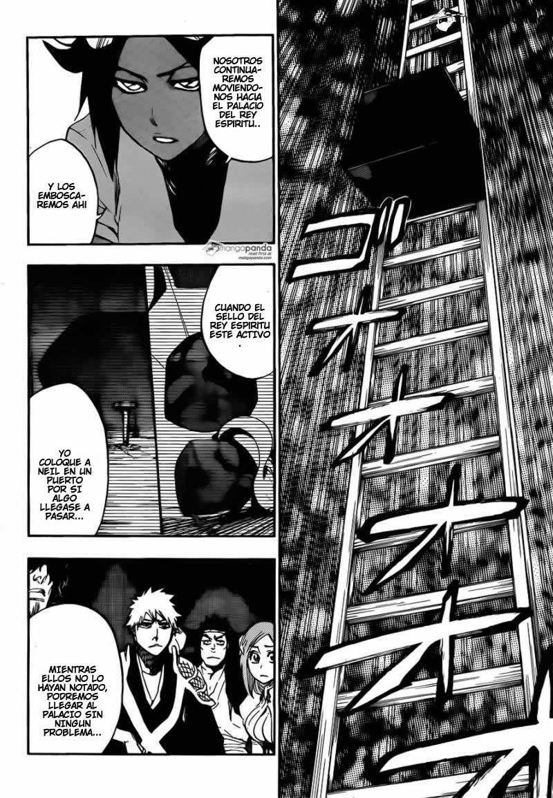 http://c5.ninemanga.com/es_manga/63/63/369529/9a528a23ec4a4ffee7bc553b5922fdc1.jpg Page 3