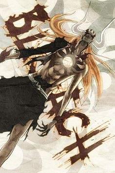 http://c5.ninemanga.com/es_manga/63/63/373828/373828_1_847.jpg Page 1