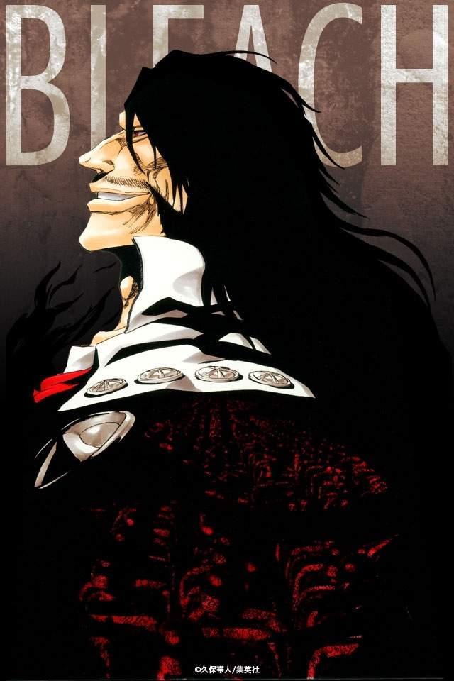 http://c5.ninemanga.com/es_manga/63/63/378394/378394_1_472.jpg Page 1
