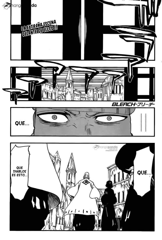 http://c5.ninemanga.com/es_manga/63/63/378394/378394_2_922.jpg Page 2