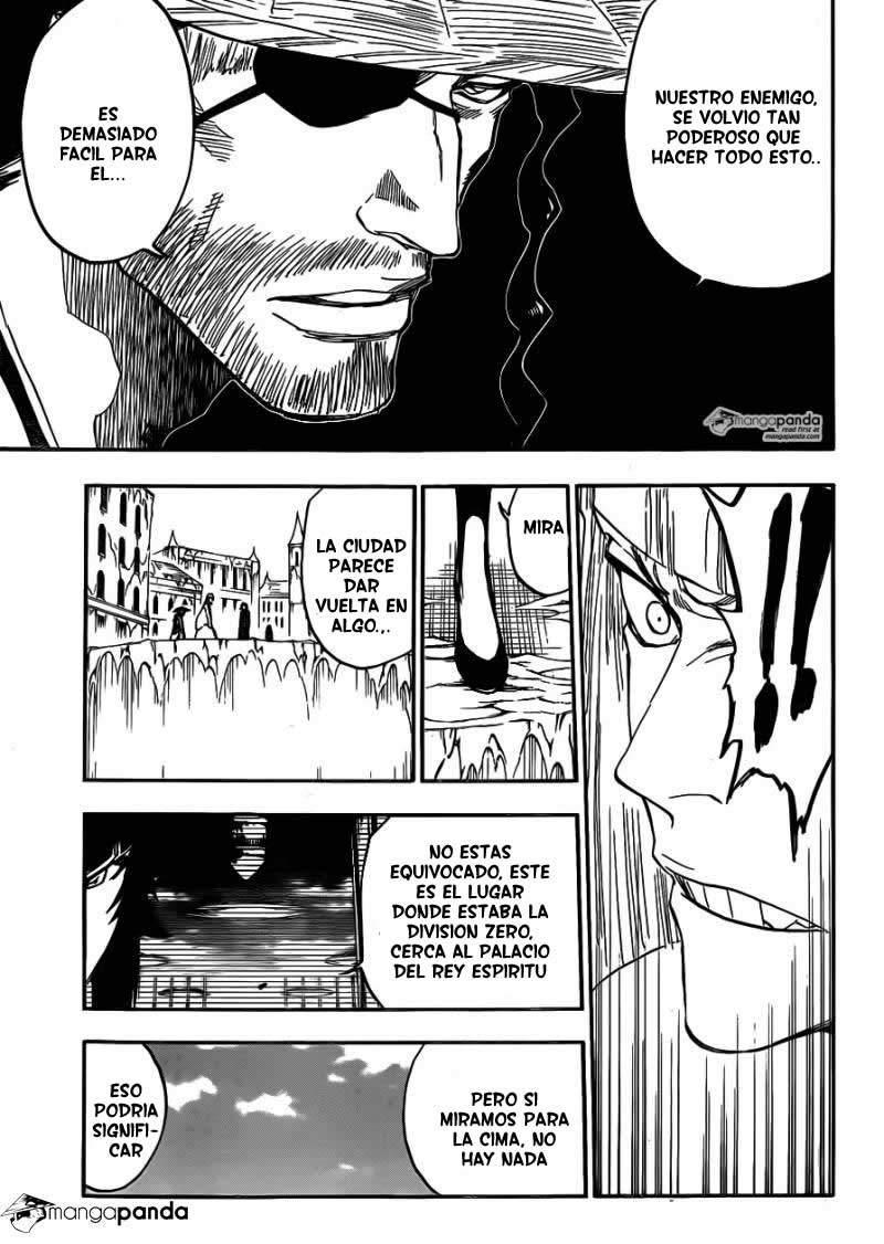 http://c5.ninemanga.com/es_manga/63/63/378394/378394_4_959.jpg Page 4
