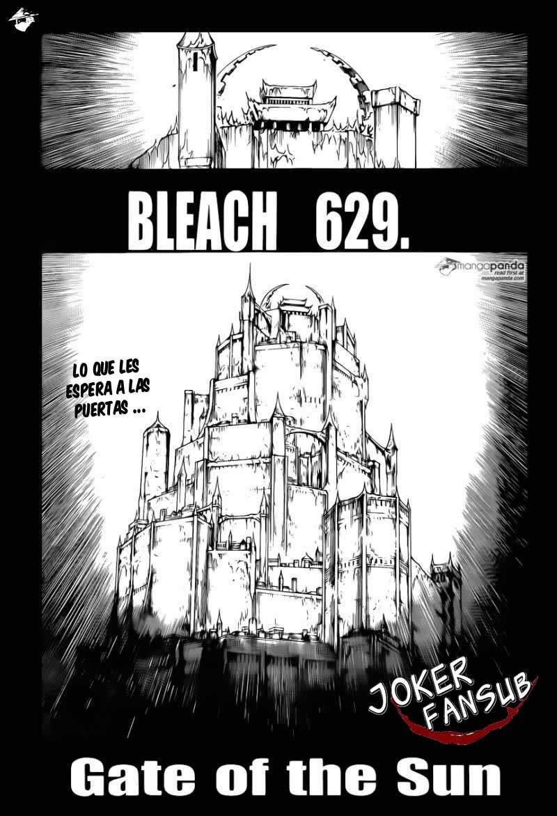 http://c5.ninemanga.com/es_manga/63/63/379772/379772_4_496.jpg Page 4