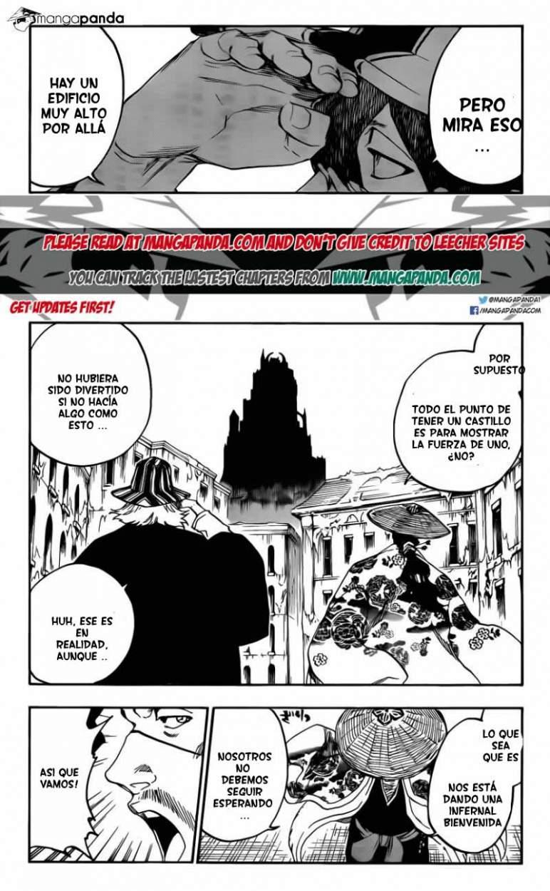 http://c5.ninemanga.com/es_manga/63/63/379772/379772_5_727.jpg Page 5