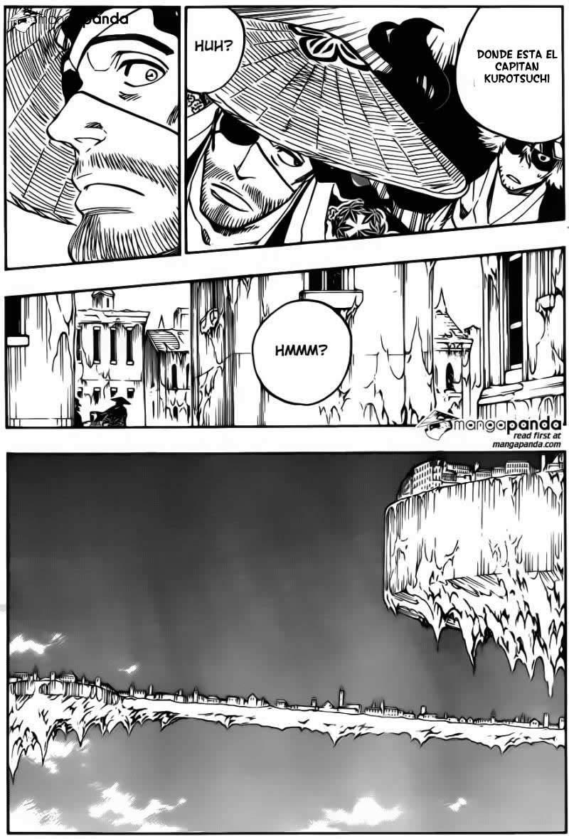 http://c5.ninemanga.com/es_manga/63/63/379772/379772_7_312.jpg Page 7