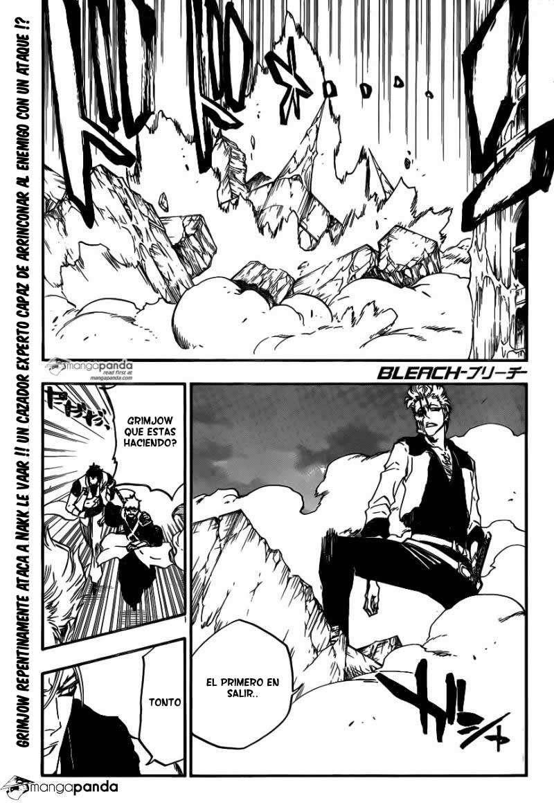 http://c5.ninemanga.com/es_manga/63/63/381041/415713fe57676009eba743e752cb02c3.jpg Page 2
