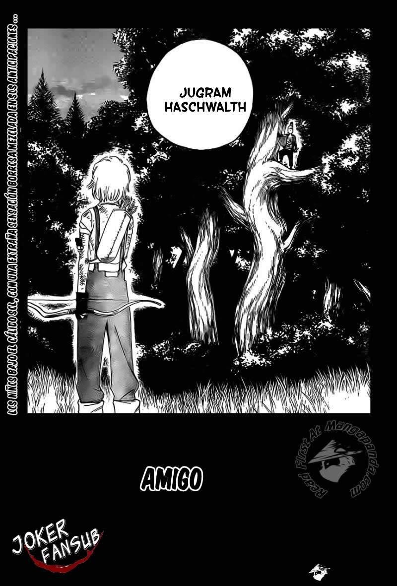 http://c5.ninemanga.com/es_manga/63/63/382266/382266_6_283.jpg Page 6