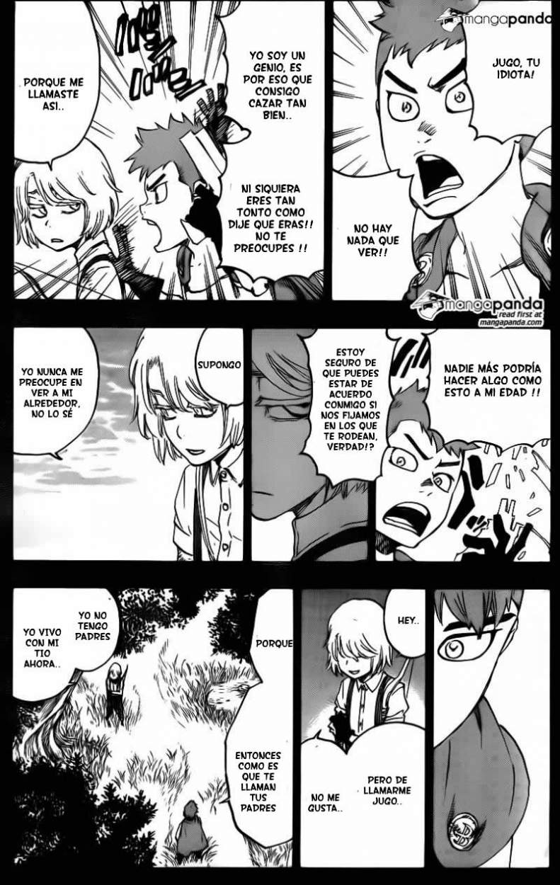 http://c5.ninemanga.com/es_manga/63/63/382266/382266_8_563.jpg Page 8
